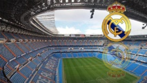 Le Real Madrid lancera une équipe féminine de football