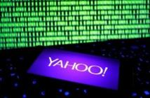 Yahoo: La totalité des 3 milliards de comptes compromis en 2013