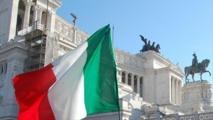 Italie/Allemagne... Arrestation de 37 membres de la Mafia