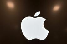 COR-Fiscalité: L'UE a tranché pour Amazon et Apple