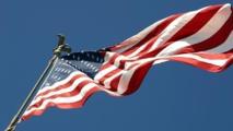 Les États-Unis lèvent les sanctions économiques imposées au Soudan