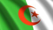 Algérie : La trésorerie de l'Etat en quête d'équilibre