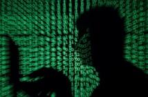 Des hackers nord-coréens auraient subtilisé des plans militaires
