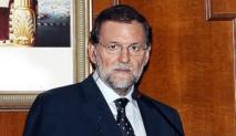 Espagne : le gouvernement demande officiellement à la Generalitat de confirmer si elle a déclaré ou non l'indépendance de la Catalogne