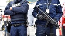 France: Vers une pérennisation de l'état d'urgence (Synthèse)