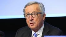 Juncker s'oppose à la sécession de la Catalogne