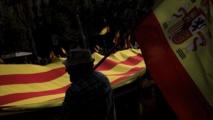 Espagne: l'économie espagnole pâtit de la crise catalane