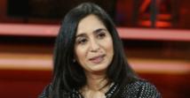 Le prix Daniel Pearl 2017 décerné à la journaliste Souad Mekhennet