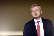 Dmitri Rybolovlev, président de l'AS Monaco, inculpé