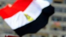 Le Caire: libération de l'Irlandais d'origine égyptienne Ibrahim Halawa