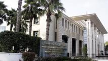 """Déclarations """"gravissimes"""" du ministre algérien des AE sur la politique africaine du Royaume: Le chargé d'affaires de l'Ambassade d'Algérie à Rabat convoqué au siège du MAECI"""