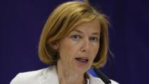 France: Mise en garde contre un éventuel retrait de Washington de l'accord nucléaire iranien