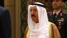 L'Emir du Koweït: La crise du Golfe pourrait connaitre de nouveaux développements