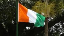 Côte d'Ivoire: 7 morts dans un conflit inter-communautaire