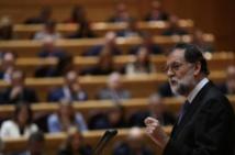 Madrid sur le point de placer la Catalogne sous tutelle