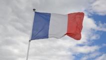 De la guerre d'Algérie à l'islamophobie, histoire d'un racisme à la française