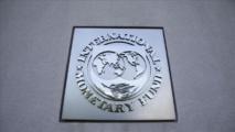 Le FMI prévoit une récession dans le Golfe en 2017