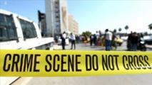 """Tunisie: Un élément """"takfiriste"""" agresse deux policiers devant le parlement"""