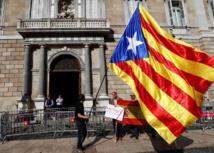 Près de 49% des Catalans favorables à l'indépendance