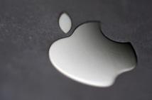 Apple rassure avec ses résultats et prévisions, le titre monte