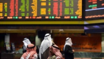 Golfe: 17 milliards de dollars de pertes dans 6 bourses, depuis les arrestations en Arabie saoudite