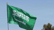 """Ambassadeur saoudien au Caire: Nous réagirons au missile iranien """"au moment adéquat"""""""