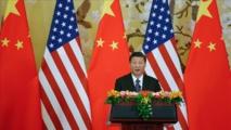 Des entreprises chinoises et américaines signent des accords d'une valeur de 250 milliards USD
