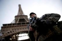 L'EI a encore la capacité de projeter un commando en France