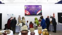 Tunisie : Lancement de la semaine culturelle soudanaise
