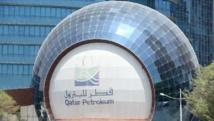 Qatar Petroleum signe un accord d'exploration pétrolière près des côtes d'Oman