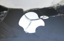 Apple salué par Amnesty pour la traçabilité de l'origine de son cobalt