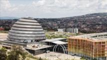 Suppression des visas: Le Rwanda, premier pays africain à s'ouvrir au monde