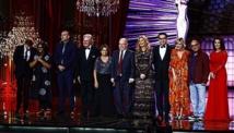 Ouverture du 39è Festival international du film du Caire avec la participation du Maroc