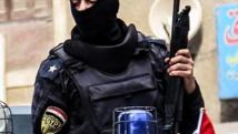 Egypte : 11 éléments armés tués dans une fusillade à Ismaïlia