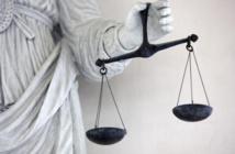 Syrie: Trois cadres de Lafarge mis en examen en France