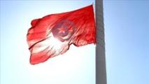L'Allemagne accorde un prêt global de 465 millions d'euros à la Tunisie