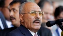 Yémen: Ali Abdallah Saleh exécuté par les Houthis
