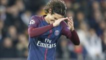 Foot / France - Ligue 1 – 16ème journée : Résultats complets et buteurs