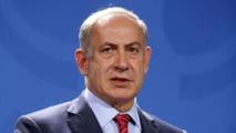 France: Des associations appellent à manifester samedi contre la venue de Netanyahu à Paris