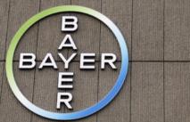 La Commission européenne devrait avertir Bayer concernant son OPA sur Monsanto