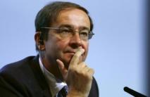 Syrie: Six anciens dirigeants de Lafarge sur la sellette