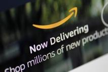 Amazon va verser 100 millions d'euros au fisc italien