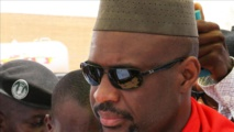 """Afrique - Monnaie unique en 2020: """"Une ambition noble de la CEDEAO"""", selon l'ancien PM malien"""