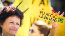 Présidentielle 2018: Quels enjeux pour le Brésil ?
