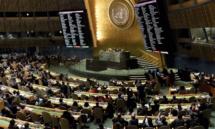 Al Qods: En dépit des menaces américaines, l'Assemblée générale adopte une résolution condamnant la décision de Washington