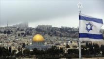 Le Guatemala annonce le transfert de son ambassade à Jérusalem : Israël s'en félicite