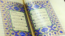 Burundi: Première traduction officielle du Coran en Kirundi (langue locale)