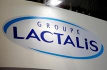 France: Enquête préliminaire ouverte dans le dossier Lactalis