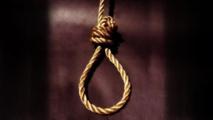 Egypte : Exécution de 15 condamnés pour terrorisme