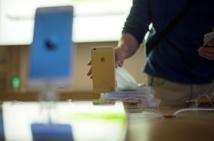 Apple s'excuse d'avoir ralenti de vieux iPhones sans en avoir informé ses clients